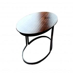 Tavolo Ovale