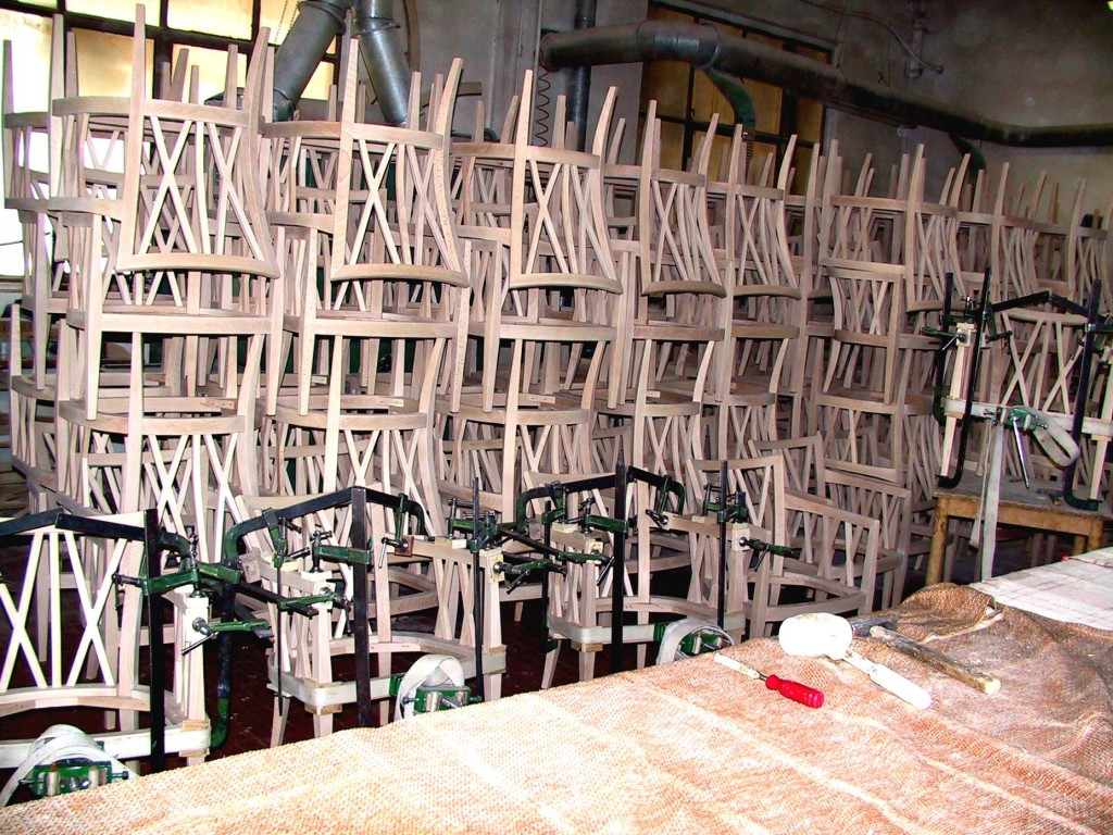 Azienda rocco mauro arredamenti for Di mauro arredamenti acireale